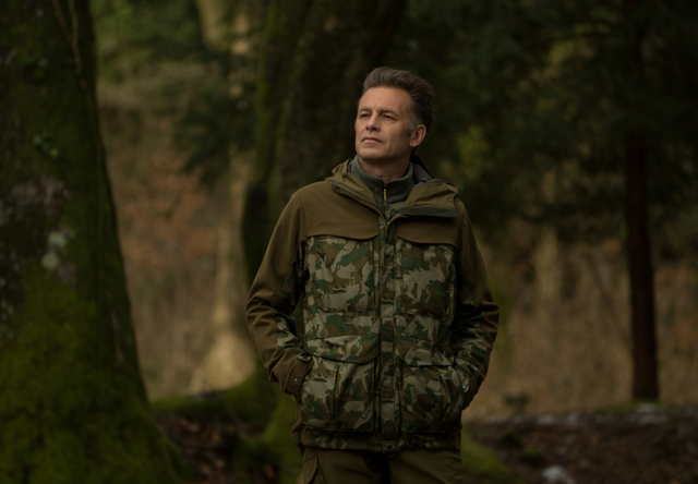 Businesses to take a walk on the Rewilding side!