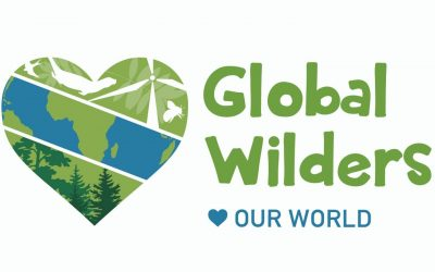 Go global and wild with Climate Action North